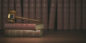 Ohio-Car-Accidents-Attorney-Wright-and-Schulte
